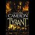 Tyrant (Tyrant series)