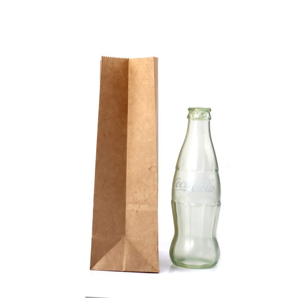 Vanishing Coke Bottle Magic Tricks Empty Coke Bottle Close Up Magic Props Stage Illusions Mentalism Accessories by Enjoyer (Image #4)