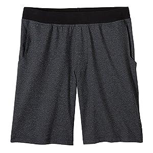 PRANA Men's Mojo Chakara Shorts