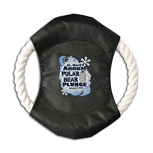 Polar Bear Plunge Polar Bear Sport - Pack Polar Cooler 48 Bear