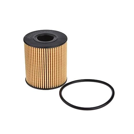 Mini Cooper Oil filter Mann 11427557012