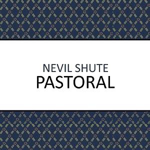 Pastoral Audiobook