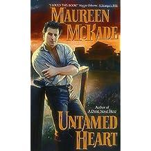 Untamed Heart