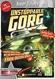 Unstoppable Gorg (PC DVD) (UK IMPORT)