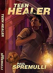 Teen Healer