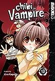 Chibi Vampire, Kagesaki Yuna, 1427806748
