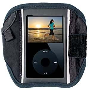 Nathan Frequency MP3 Player Armband
