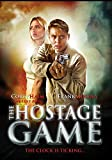 The Hostage Game