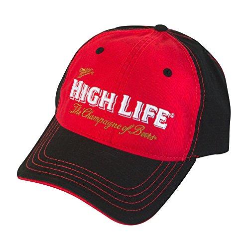 Miller High Life Logo - 5