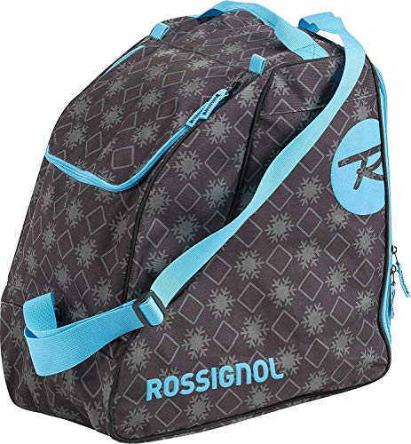 (Rossignol Electra Boot Bag Sz 54L)