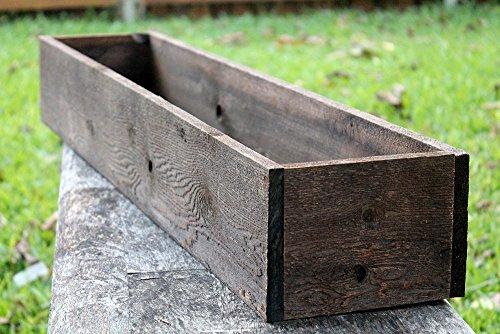 nters Box (5