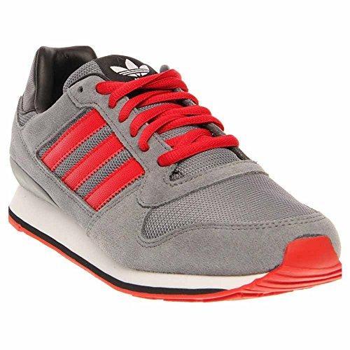 galeone adidas zxz wlb 2 q33020 (9)