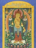 img - for Buddhist Paintings Coloring Book book / textbook / text book
