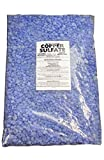 Copper Sulfate Crystals-25Lb Bag (LARGE CRYSTALS)