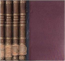 España ante la independencia de los Estados Unidos tomo I: Parte Narrativa y tomo II: Parte documnetal: Amazon.es: Yela Utrilla, Juan F.: Libros