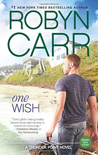One Wish (Thunder Point)