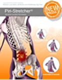 Piri-Stretcher® for Piriformis Stretching