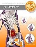 Piri-Stretcher®