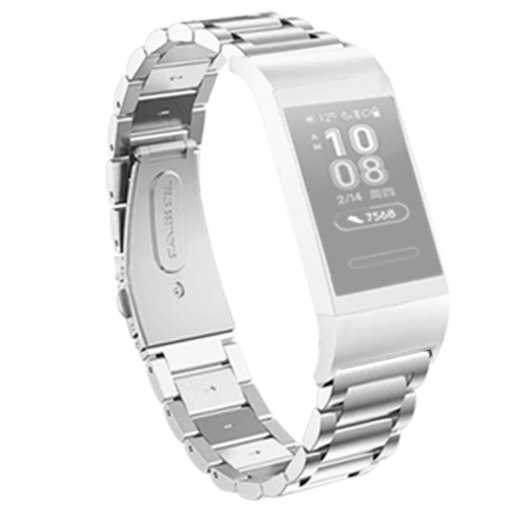 Amazon.com: SHUDAGE Tank Track Smartwatch Band Compatible ...