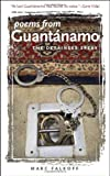 Poems from Guantanamo: The Detainees Speak, Marc Falkoff, 1587296063
