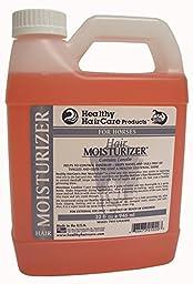 HEALTHY HAIRCARE PRODUCTS HHM32 Hair Moisturizer, 1 quart