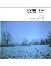 Myths 3: La Nouvelle Serenite