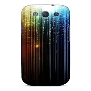 Hotfirst Grade Tpu Phone Cases For Galaxy S3 Cases Covers