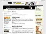 Medicine Blogs