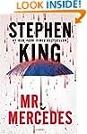 Mr. Mercedes: A Novel (The Bill Hodge...