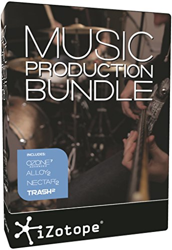 izotope-music-production-bundle-channel-audio-plug-in