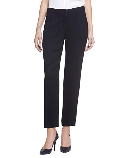 518bb115ce Armani Jeans - Womens Trousers  Amazon.co.uk  Clothing