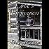 Love's Forgiveness: Historical Christian Romance (Oregon Trail Book 3)