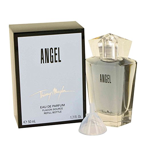 Angel 1.7 oz Eau De Parfum Splash Refill