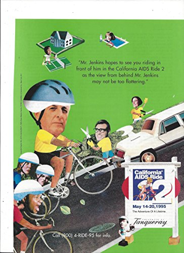 magazine-advertisement-for-1995-tanqueray-gin-mr-jenkins-bicycle-scene