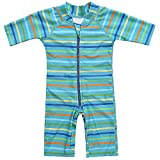 Sociala Newborn Swimsuit Boy 0 3 Months Infant One