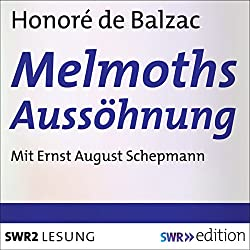 Melmoths Aussöhnung