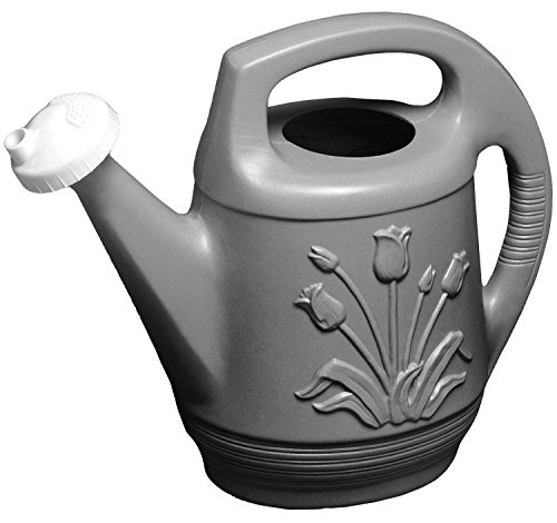 Promo Watering Can with Rotating Nozzle (Set of 12) by Bloem