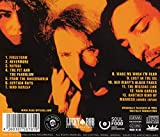 Rage: The Missing Link [CD]