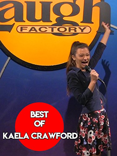 Best Of - Kaela Crawford (Best Lemonade In Los Angeles)