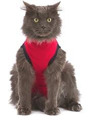MPS Medical Pet Shirt für Katze