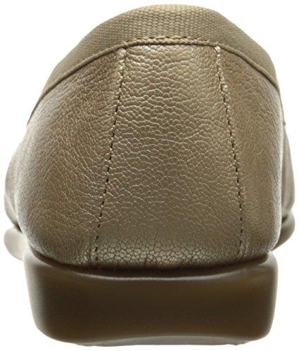 Aerosoles Teashop Pelle Ballerine
