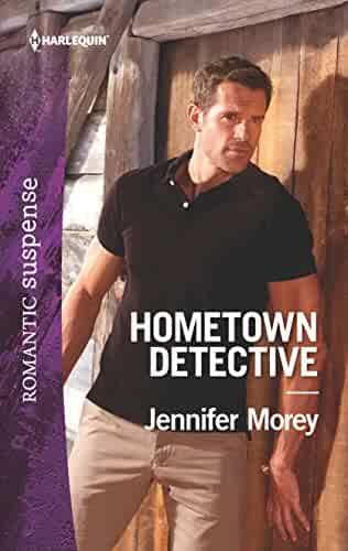 Hometown Detective Cold Case Detectives