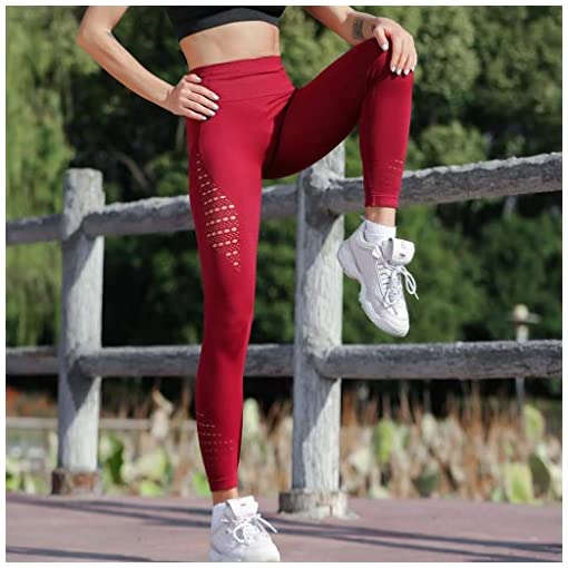 d8f459bc08d2e Home / Sports and Outdoors / Sports and Fitness / Exercise and Fitness /  Yoga