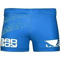 Bad Boy Impact Vale Tudo Pantalones Cortos, Hombre