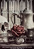 Enchantment (The Forgotten Magick Series Book 1)