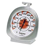 Norpro 5973 Oven Thermometer