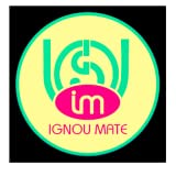 information tickets - IGNOUMATE Your IgnouGuide