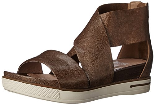 Eileen Fisher Women's Sport Sandal Bronze