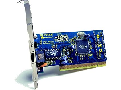 DRIVER UPDATE: INTELLINET PCI 10100BASE-TX LAN CARD