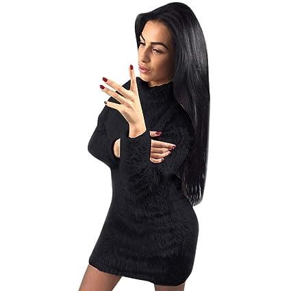 YSpoe Dress Loose Womens Dress Hippie Soul Print Long Dresses Sleeveless Length Skirt Tank Tops Ladies Gown O-Neck Sundress